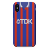 CRYSTAL PALACE PHONE CASE 1996 HOME