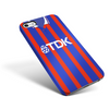 LONDON EAGLES INSPIRED PHONE CASE 1996 HOME