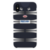 FEATHERSTONE ROVERS PHONE CASE 2009