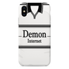 FULHAM PHONE CASE 1999 HOME