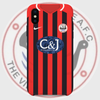 OFFICIAL GOOLE AFC PHONE CASE HOME