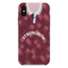 HEARTS PHONE CASE 1993 HOME