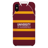 HUDDERSFIELD GIANTS PHONE CASE