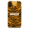 HULL PHONE CASE 1993 HOME