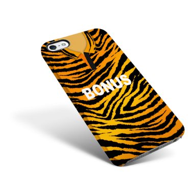 HULL PHONE CASE 1993 HOME - TheRetroHut