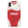 HULL KINGSTON ROVERS PHONE CASE