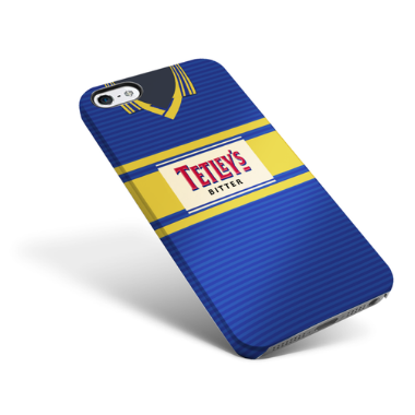RHINOS PHONE CASE 1999 HOME