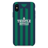 LEEDS PHONE CASE 1993 THIRD