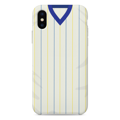 LEEDS PHONE CASE 1981 HOME - TheRetroHut
