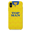 LEEDS PHONE CASE 1989 AWAY