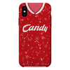 LIVERPOOL INSPIRED PHONE CASE 1989 HOME