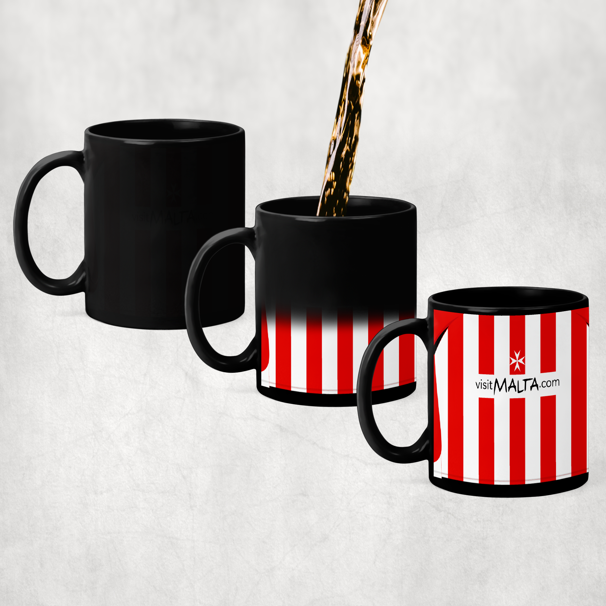 SHEFF UNITED MAGIC MUG 2009 HOME