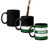 CELTIC INSPIRED MAGIC MUG HOME
