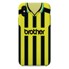 MAN CITY PHONE CASE 1999 AWAY