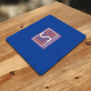 CARDIFF MOUSE MAT 2000 HOME