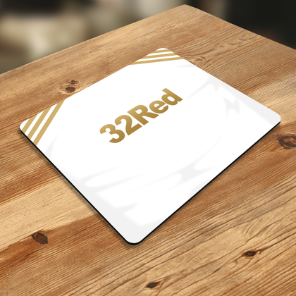 SWANSEA MOUSE MAT 2012 HOME - TheRetroHut