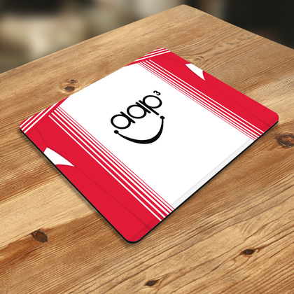 SOUTHAMPTON MOUSE MAT HOME - TheRetroHut