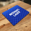 RANGERS INSPIRED MOUSE MAT 1987 HOME