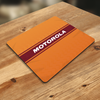 MOTHERWELL MOUSE MAT 1994 HOME