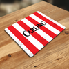 STOKE MOUSE MAT 1994 HOME