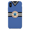 NEWCASTLE PHONE CASE 1997 AWAY