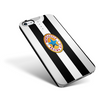 NEWCASTLE PHONE CASE 1996 HOME