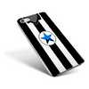 NEWCASTLE PHONE CASE HOME