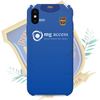 OFFICIAL PONTEFRACT COLLIERIES PHONE CASE HOME
