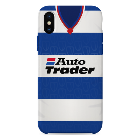 READING 1994 HOME KIT RETRO PHONE CASE - TheRetroHut