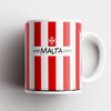 Sheffield United 2009 Home Ceramic Mug