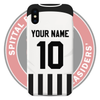 OFFICIAL SPITTAL ROVERS PHONE CASE HOME 2020-2021