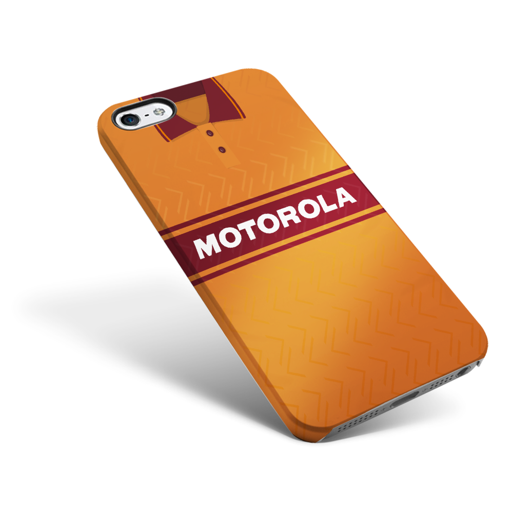 MOTHERWELL PHONE CASE 1994 HOME