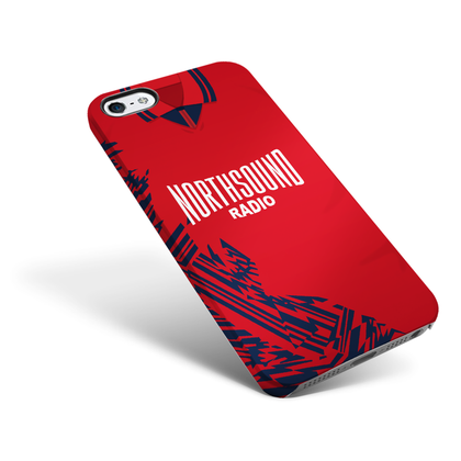 ABERDEEN PHONE CASE 1994 HOME - TheRetroHut