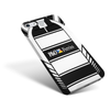HULL FC PHONE CASE HOME