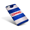 QPR PHONE CASE 1995 HOME