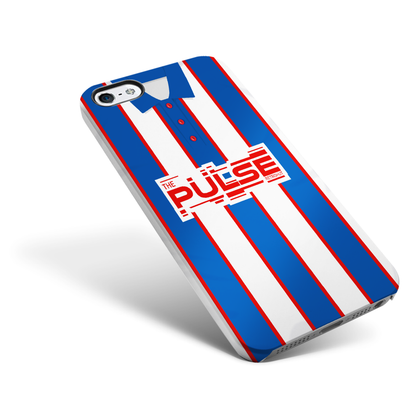 HUDDERSFIELD PHONE CASE 1993 HOME - TheRetroHut