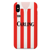 STOKE CITY 1994 KIT RETRO PHONE CASE