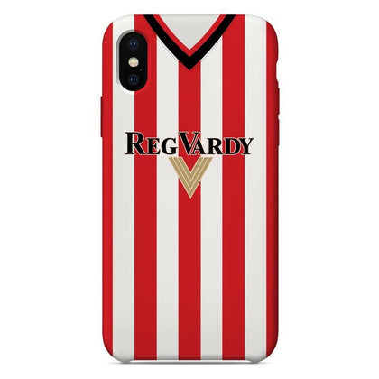 SUNDERLAND PHONE CASE 2004 HOME - TheRetroHut