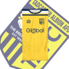 TADCASTER ALBION OFFICIAL BEACH TOWEL HOME