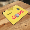 OFFICIAL TADCASTER ALBION MOUSE MAT HOME 2020/2021