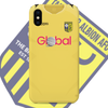 OFFICIAL TADCASTER ALBION PHONE CASE HOME 2020-2021