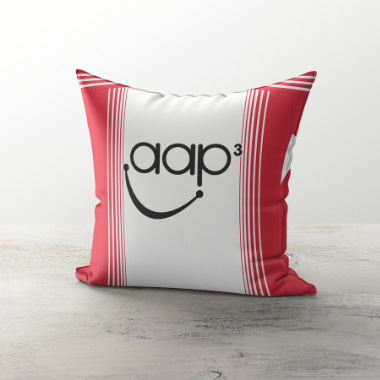 Southampton Home Cushion - TheRetroHut