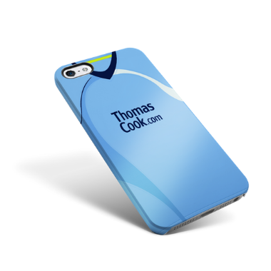MANCHESTER BLUE PHONE CASE 2008 HOME - TheRetroHut