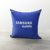 CHELSEA CUSHION 2005 HOME