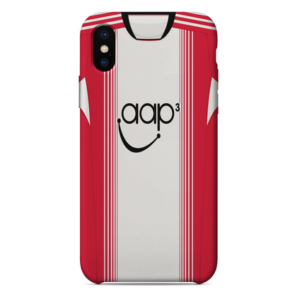 SOUTHAMPTON PHONE CASE HOME - TheRetroHut