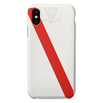 SOUTHAMPTON PHONE CASE 2010 HOME - TheRetroHut