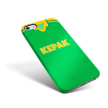 MEATH PHONE CASE 2001