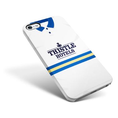 LEEDS PHONE CASE 1994 HOME - TheRetroHut