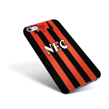 EVERTON PHONE CASE AWAY - TheRetroHut
