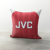 ARSENAL CUSHION 1992 HOME